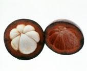 mangosteen fruit 3